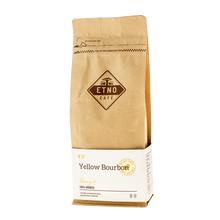Etno Cafe - Brazil Yellow Bourbon 250g (outlet)