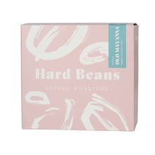Hard Beans Kenia Thunguma Olo Mayanna Washed FIL 250g, kawa ziarnista (outlet)