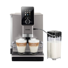 Nivona CafeRomatica 930