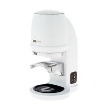 Puqpress Q1 58 mm Matt White - Tamper automatyczny