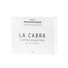 La Cabra - Brazil Minamahira Lot 2