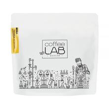 Coffeelab - Gwatemala Santa Marta Espresso