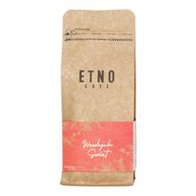 Etno Cafe - Brazylia Wesołych Świąt 250g