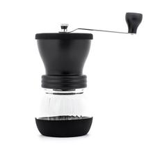 Hario - Bloom - Skerton PLUS - Młynek do kawy