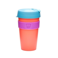 KeepCup Original Apricot 454ml