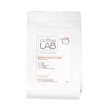 Coffeelab - Meksyk Chiapas Sueno - Kawa bezkofeinowa