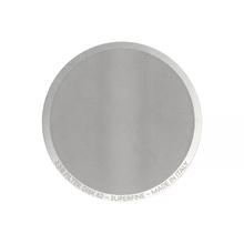 IMS Disc Filter Ultra Fine - Filtr do Aeropressa