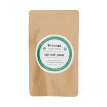 teapigs - Spiced Pear 15 piramidek