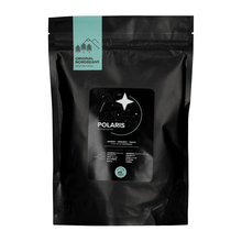 Nordbeans - Polaris Espresso Blend