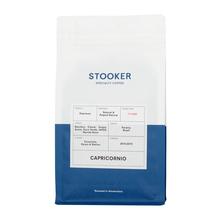 Stooker - Brazil Capricornio Espresso