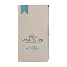 Van Gulpen - Colombia Finca El Roblar