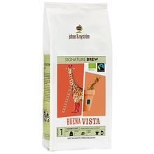 Johan & Nyström Buena Vista Fairtrade 500g (outlet)