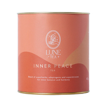 Lune Tea - Inner Peace - Herbata sypana 45g