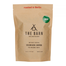 The Barn - Costa Rica Volcan Azul Laurina Low-Caf