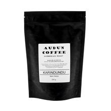 Audun Coffee - Kenia Karindundu