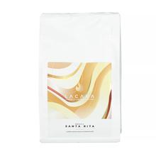 LaCava - Brazylia Santa Rita Espresso 250g