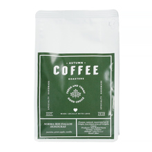 Autumn Coffee Honduras Norma Iris Fiallos Macerated Washed 90hr FIL 250g, kawa ziarnista (outlet)
