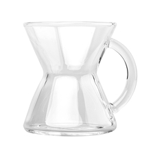 Chemex Glass Mug - Kubek 300 ml