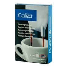 Urnex Cafiza Opakowanie 8 tabletek x 2 gramy (outlet)
