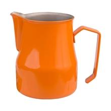 Dzbanek Motta pomarańczowy - 350ml (outlet)