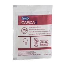Urnex Cafiza 2 - Proszek do czyszczenia - Saszetka jednorazowa