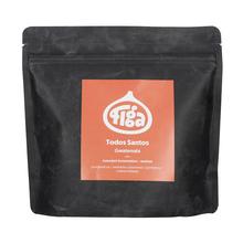 Figa Coffee - Gwatemala Todos Santos
