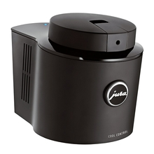 Jura - chłodziarka do mleka - Cool Control 0,6 l