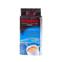 Kimbo Aroma di Napoli - Mielona 250g