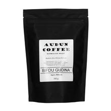 Audun Coffee - Ethiopia Biftu Gudina Filter