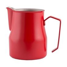 Dzbanek Motta czerwony - 500 ml