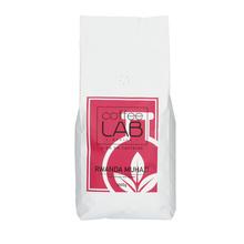 Coffeelab - Rwanda Muhazi Espresso 1kg (outlet)
