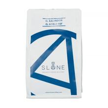 Sloane El Salvador Apaneca El Roble HSF OMNI 250g, kawa ziarnista (outlet)