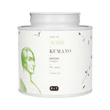 Paper & Tea - Kumano - Puszka 80g