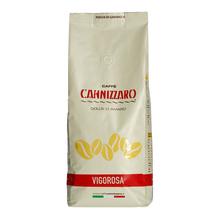 Caffe Cannizzaro - Vigorosa