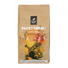 Rocket Bean - Sweet Dream Colombia Tolima Excelso Espresso 500g