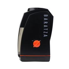 Baratza - Zestaw akcesoriów do Encore - Pomarańczowy