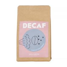 Java - Kolumbia Cauca Decaf - Kawa bezkofeinowa