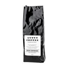 Audun Coffee - Brazylia Fazenda Rainha Miaki Espresso 500g (outlet)