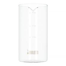 Bialetti - Szkło zapasowe do French Press 350ml