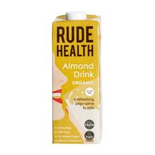 Rude Health - Napój migdałowy 1L