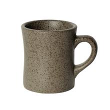 Loveramics Starsky - Kubek 250 ml - Granite