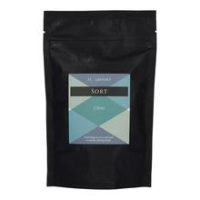 Solberg & Hansen - Herbata sypana - Chai