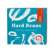 Royal Beans: Hard Beans - Boliwia Kusillo