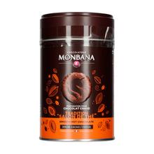 Monbana czekolada w proszku Traditional 250g