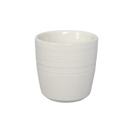 Loveramics Dale Harris - Kubek 150ml - Flat White Cup - Beige