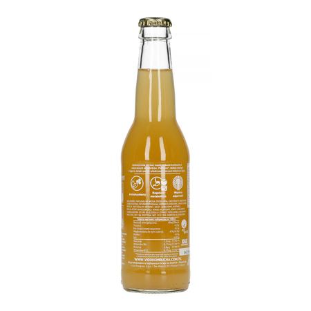 VIGO - Original - Napój Kombucha 330ml