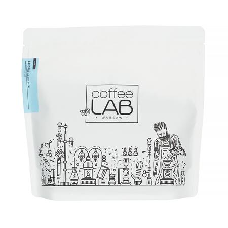 Coffeelab - Etiopia Gamoji Decaf - Kawa bezkofeinowa