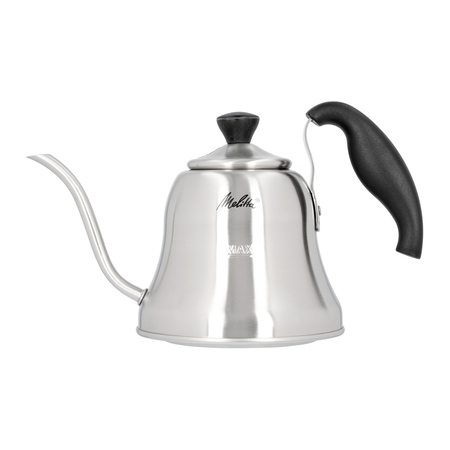 Melitta Pour Over Kettle - Czajnik 700 ml