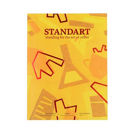 Magazyn Standart #13
