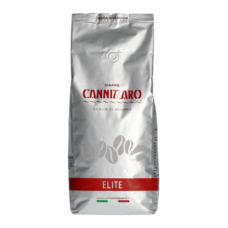 Caffe Cannizzaro - Elite